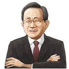 회장,개발,일렉포일,일본,기술,제품,일진,한국,다이아몬드,소재