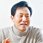 서울시,시장,대선,선거,준비