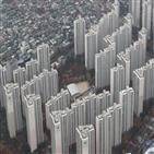 전셋값,아파트,평균,이후,서울,임대차법,상승,이상,지난달,상승세
