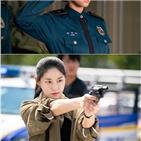 사건,김설현
