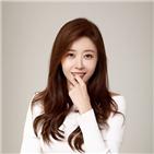 에스더블유엠피,전세현,SBS,배우