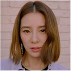 모델,아시아,아이린