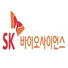 서울대병원,SK바이오사이언스,임상1