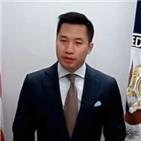 제재,중국,북한,대북,미국,유엔