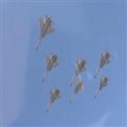 중국,훈련,파키스탄,공군