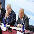중국,홍콩,부주석,미국,대만,관계