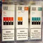 전자담배,중학생,청소년,치료,검사