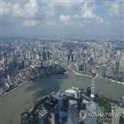 중국,경제성장률,내년,목표,제시,경제,14·5계획,구체적