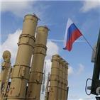 일본,러시아군,미사일