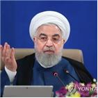 이란,우라늄,농축,수준,법안