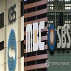 지상파,MBC,방송평가,홈쇼핑,SBS