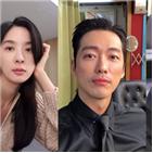 재킷,설현,남궁민,이청아,정우,사건,특수팀,블랙,제이미