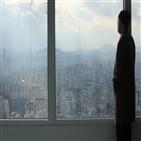 지수,부동산,아파트,전세,서울,최근,전세난,상승률,공급