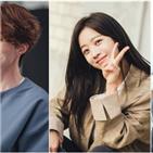 구미호,감사,사랑,시청자,이동욱,진심,배우