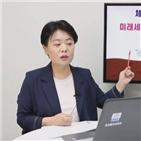 아파트,시장,윤희숙,국회,문제