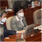 북한,협력,백신,코로나19,장관