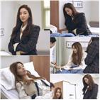 복수,김사랑,윤소이,구은혜,사람,장면,위해,드라마