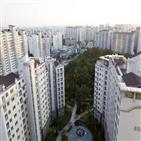 아파트,집값,일산,매물,장관,지난달,아파트값,부동산,지역,일산동구
