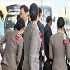 대한항공,아시아나항공,직원,노조,통합,구조조정,인력,약속