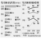 중국,매출,임플란트,업체,비중,올해,내년도,시장,실적