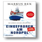 북극,기후,빙하,변화,얼음,프로젝트,탐사,모자익