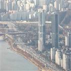 아파트값,강남,상승률,강북,아파트,서울,상대적,올해