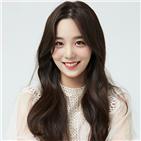 연시우,배우,기대,이미테이션,드라마