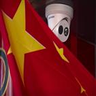 중국,게임,넷마블,펄어비스,시장,컴투스