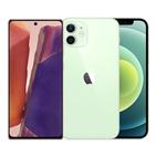 아이폰12,시리즈,갤럭시,수능,구매,삼성전자,할인,스마트폰