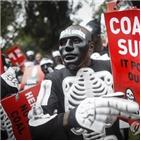 석탄,중국,프로젝트,감축,케냐,화력발전소,라무,건설