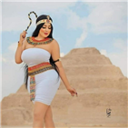 사진,피라미드,이집트,알시미,촬영