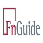 금융정보,기업,에프앤가이드,공모,상장,이달