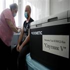 백신,러시아,생산,스푸트니크,가격,개발