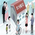 행복주택,모집,공급,모집지구,호수,서울수서,서울