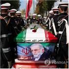 이란,핵합,핵합의,우라늄,농축,대통령,미국