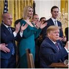 대통령,사면,트럼프,자신,자녀,사면권
