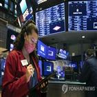 중국,기업,미국,법안,상장,하원,투자자