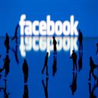 채용,외국인,페이스북,법무부,소송,전문직,미국인