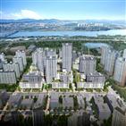 서울,힐스테이트,리슈빌,강일,거주자,물량,단지,분양,공급