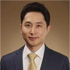 법무부,국제법무과,김앤장,박정현