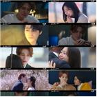 남지아,이연,구미호,장면,남긴,이랑,액션,이동욱,드라마,한우리