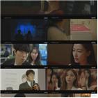 여주,바람,수정,조여정,홍수현,우성,시청률,방송,모습,수목드라마