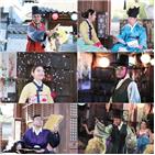 뮤직비디오,트로트,정승제,티저,음원,공개,배우