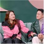 심진화,진화,김원효