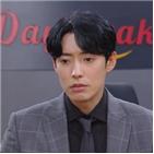 김보라,준수씨