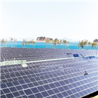 태양광,설비,사업자,가격,정부,발전,거래가,전력,비용