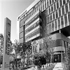국민연금,투자,물류센터,자산,스톡브리지,미국,포트폴리오