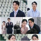 김주영,도상우,연기,의원