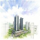 오피스텔,아파트,규제,센트럴,대구,예정,주택