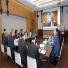대만,미국,교육,외교부,공자학원,양측